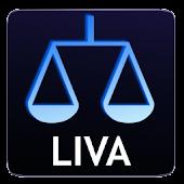 LIVA - Ley del Impuesto al Val