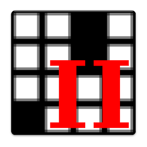 Crosswords II for PC and MAC