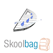 Discovery School NZ - Skoolbag