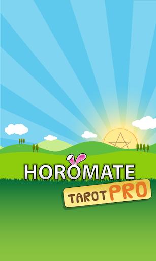 ดูดวง Horomate Tarot Pro