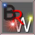 BlackRedWhite Theme CM11 icon