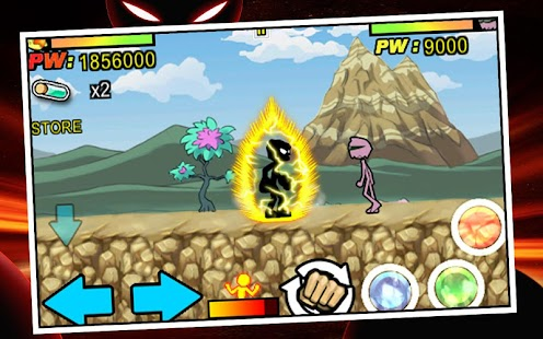 Anger of Stick 3 Screenshot 9