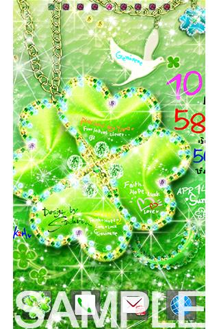 【免費個人化App】KiraKiraHeart(ko230)-APP點子