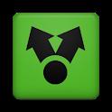 Link Shrink Pro logo