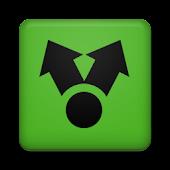 Link Shrink Pro