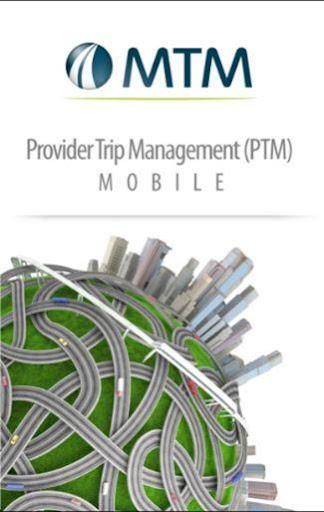 PTM Mobile