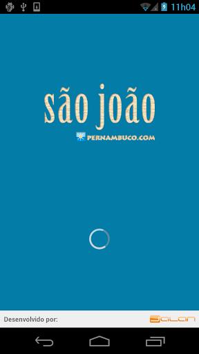 São João Pernambuco.com