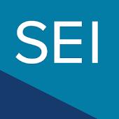 SEI SAC 2014
