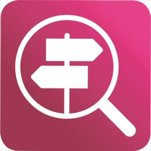 Helsana Trails App (APK) scaricare gratis per Android/PC/Windows