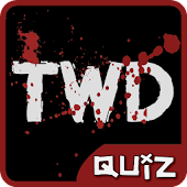 Quiz Walking Dead Unofficial