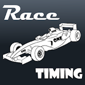 Race One Timing PRO