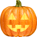 Carve It! (Halloween) icon