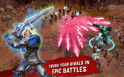 Battle of Heroes v1.64.18