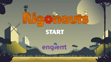 Screenshot of Rigonauts