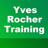 Yves Rocher Business Training