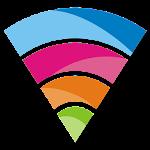 POLYTRON Wifi-Direct