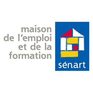 Download maison de l 39 emploi de s nart apk on pc download for Maison de l emploi chantonnay