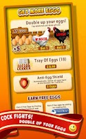 Screenshot of Egg Your Friends