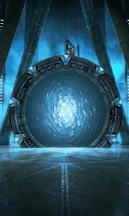 Stargate SG2- screenshot thumbnail