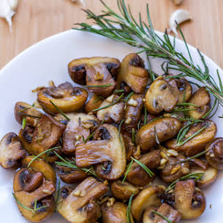 Sauteed Canned Mushrooms Recipes.