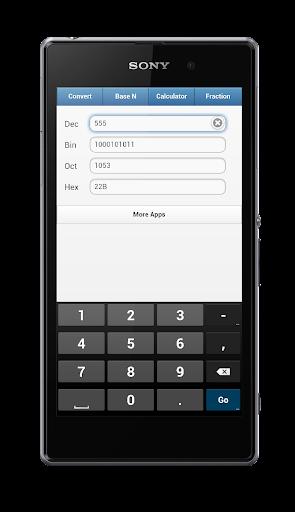divx converter serial number free download