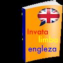Invata engleza pro icon