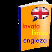 Invata engleza pro