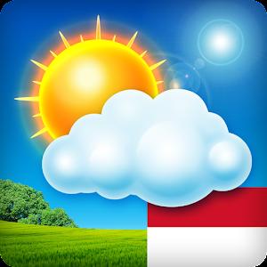 Cuaca Indonesia XL PRO