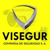 VisegurCCTV