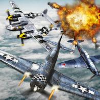 AirAttack HD