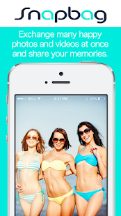 Snapchat on the App Store - iTunes - Apple