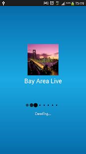 Bay Area Live-TrafficTransit