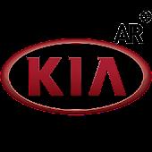 KIA-Aljabr AR