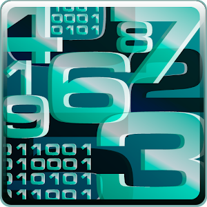 number systems calculator Here you will find a small, easy to use tool which converts a decimal numbers to binary (octal, hexadecimal, ) and vice versa.