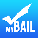 Check My Bail icon