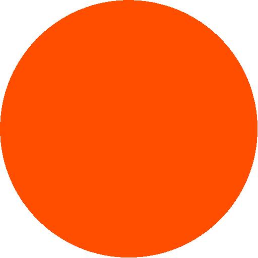 dots squared LOGO-APP點子
