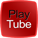 iTube Lyrics ( +Playtube ) icon