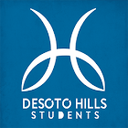 DeSoto Hills Student Ministry icon