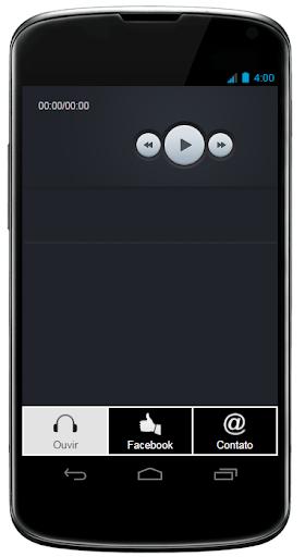 Rede Zooom - Web Rádio