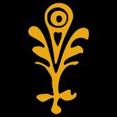 Eden Crest