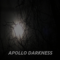 Theme Apollo Darkness icon