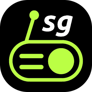 Best Singapore Radio 音樂 App LOGO-APP試玩