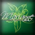 Download Marianne Fleurs APK