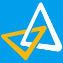 CANARA e-INFOBOOK icon
