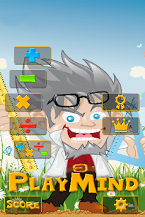 Cool Math Games - (Complete Game List) Free Online Math ...
