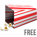 Anything After Free icon