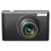 Free Download Canon CameraWindow for China APK for Samsung