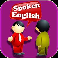 Improve Your Spoken English 1.6