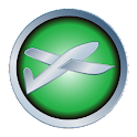SA Airplane Mode Widget icon