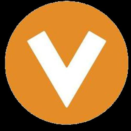 Vitamin Club